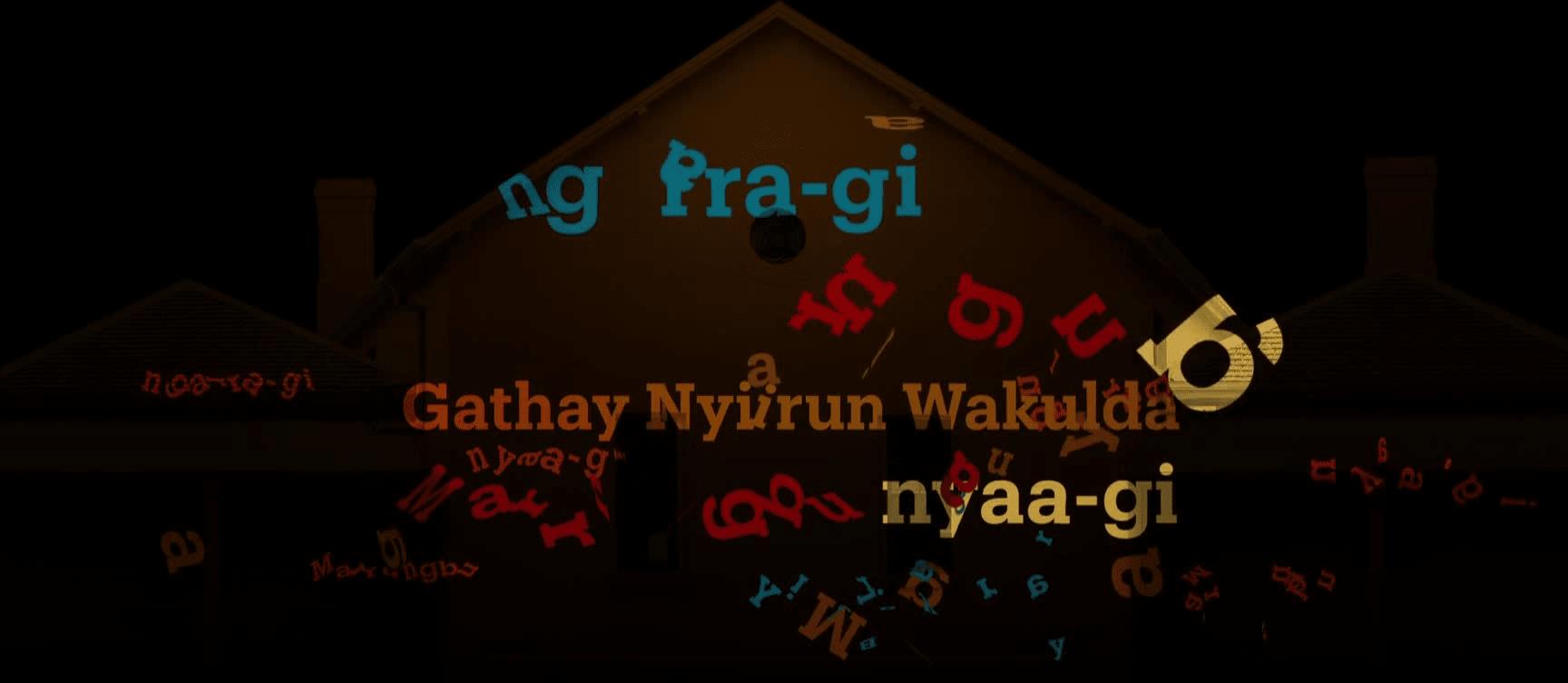 Wakulda.mp4