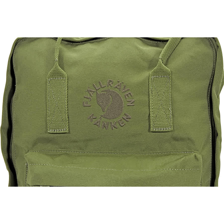 Fjallraven-Re-Kanken-Classic-Backpack-Choose-color thumbnail 48