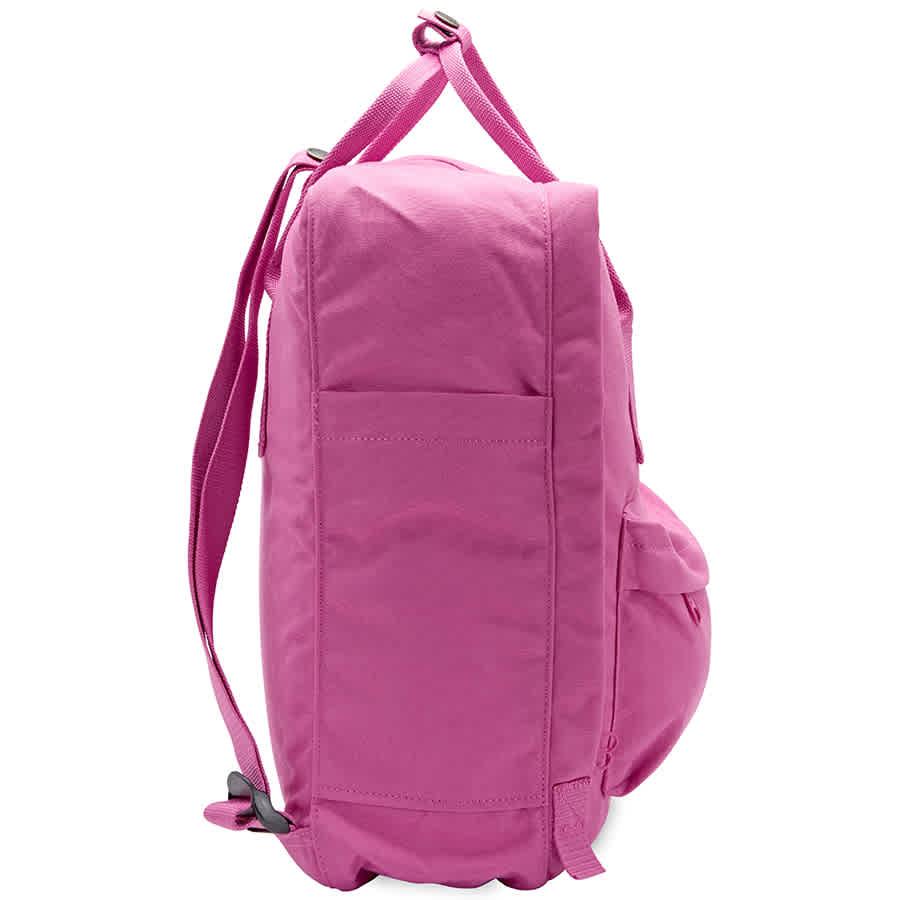 Fjallraven-Re-Kanken-Classic-Backpack-Choose-color thumbnail 33