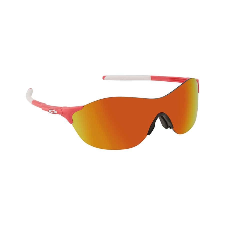 515f710753 Oakley EVZero Swift Prizm Ruby Sport Men s Sunglasses OO9410-941002 ...