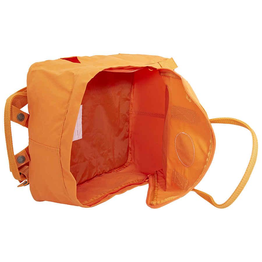 Fjallraven-Re-Kanken-Classic-Backpack-Choose-color thumbnail 30