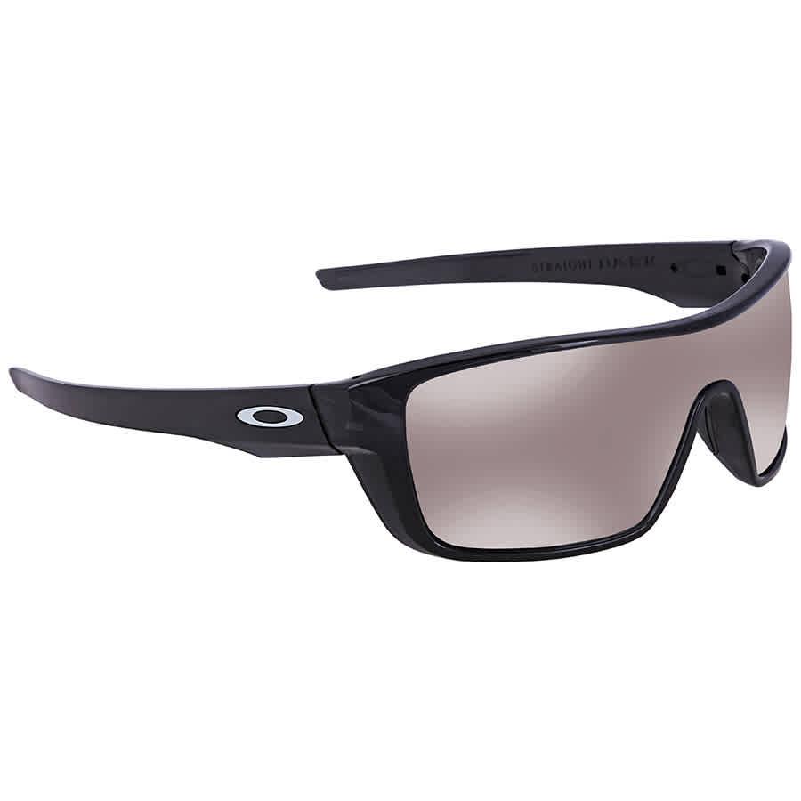 0305e7f5c5cf3 Oakley Straightback Prizm Black Polarized Sport Sunglasses 0OO9411 941108 27