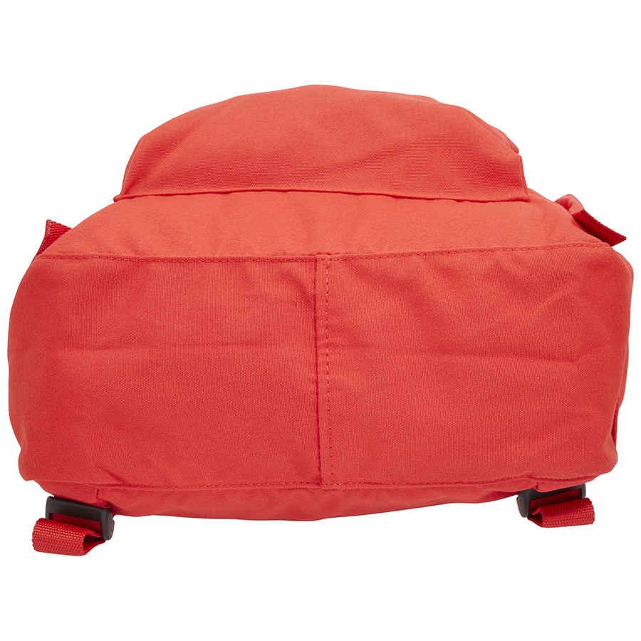 Fjallraven-Re-Kanken-Classic-Backpack-Choose-color thumbnail 43