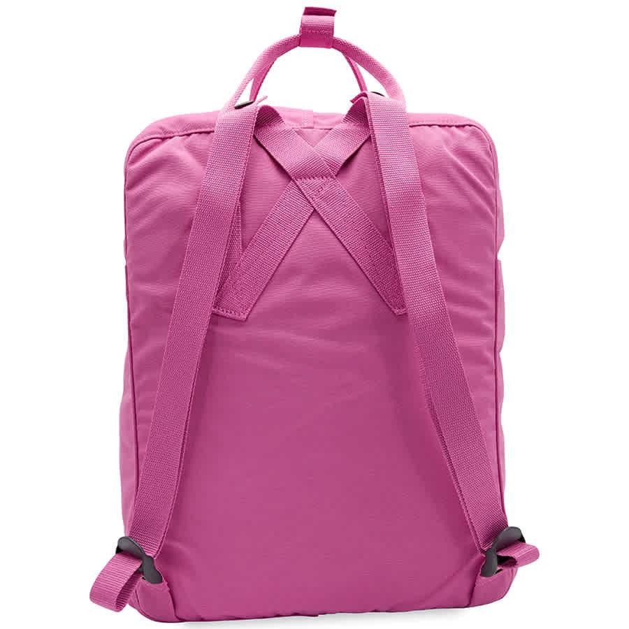 Fjallraven-Re-Kanken-Classic-Backpack-Choose-color thumbnail 34