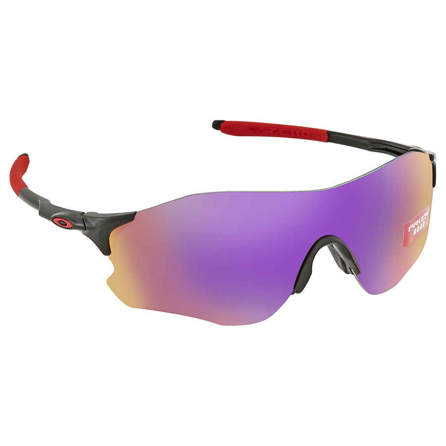 de0df773699 Oakley EVZero Path Prizm Road Sport Men s Sunglasses OO9308-930816 ...