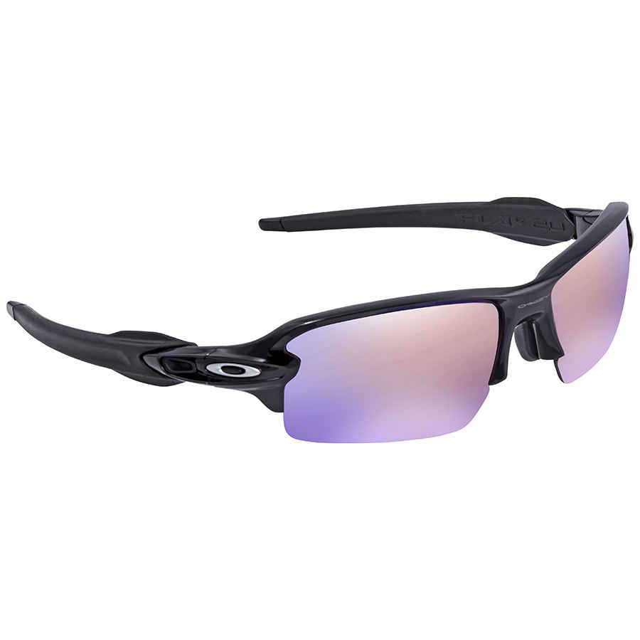 4d7792454341c Oakley Prizm Golf Sport Men s Sunglasses OO9271-927109-61 OO9271 ...