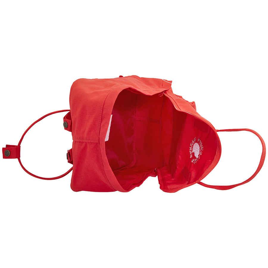 Fjallraven-Re-Kanken-Classic-Backpack-Choose-color thumbnail 42