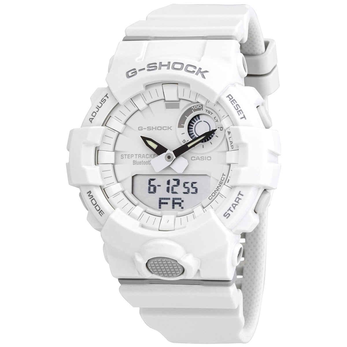 dc1e17fe9ec Casio G-Shock Men s Analog-Digital Watch GBA800-7A 4549526179242
