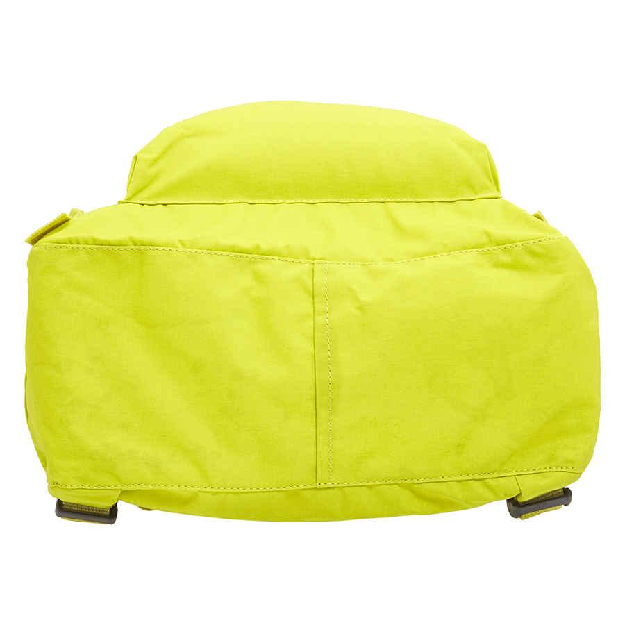 Fjallraven-Re-Kanken-Classic-Backpack-Choose-color thumbnail 7