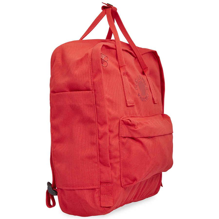 Fjallraven-Re-Kanken-Classic-Backpack-Choose-color thumbnail 40