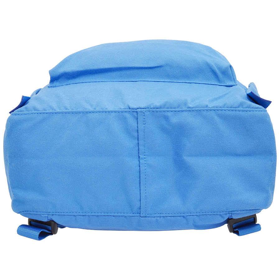 Fjallraven-Re-Kanken-Classic-Backpack-Choose-color thumbnail 13