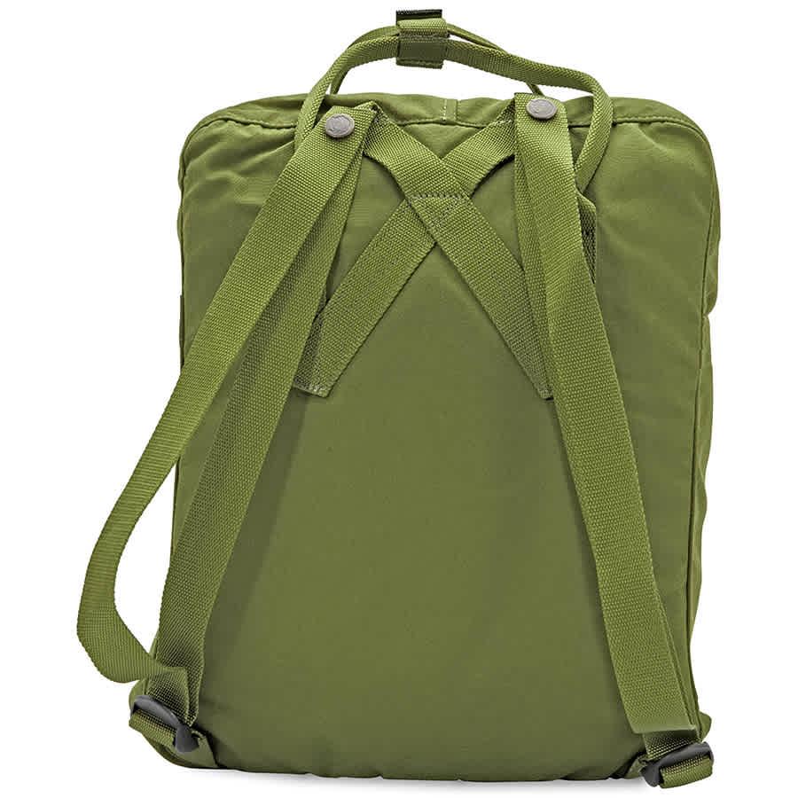 Fjallraven-Re-Kanken-Classic-Backpack-Choose-color thumbnail 46