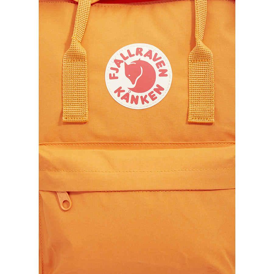 Fjallraven-Re-Kanken-Classic-Backpack-Choose-color thumbnail 29