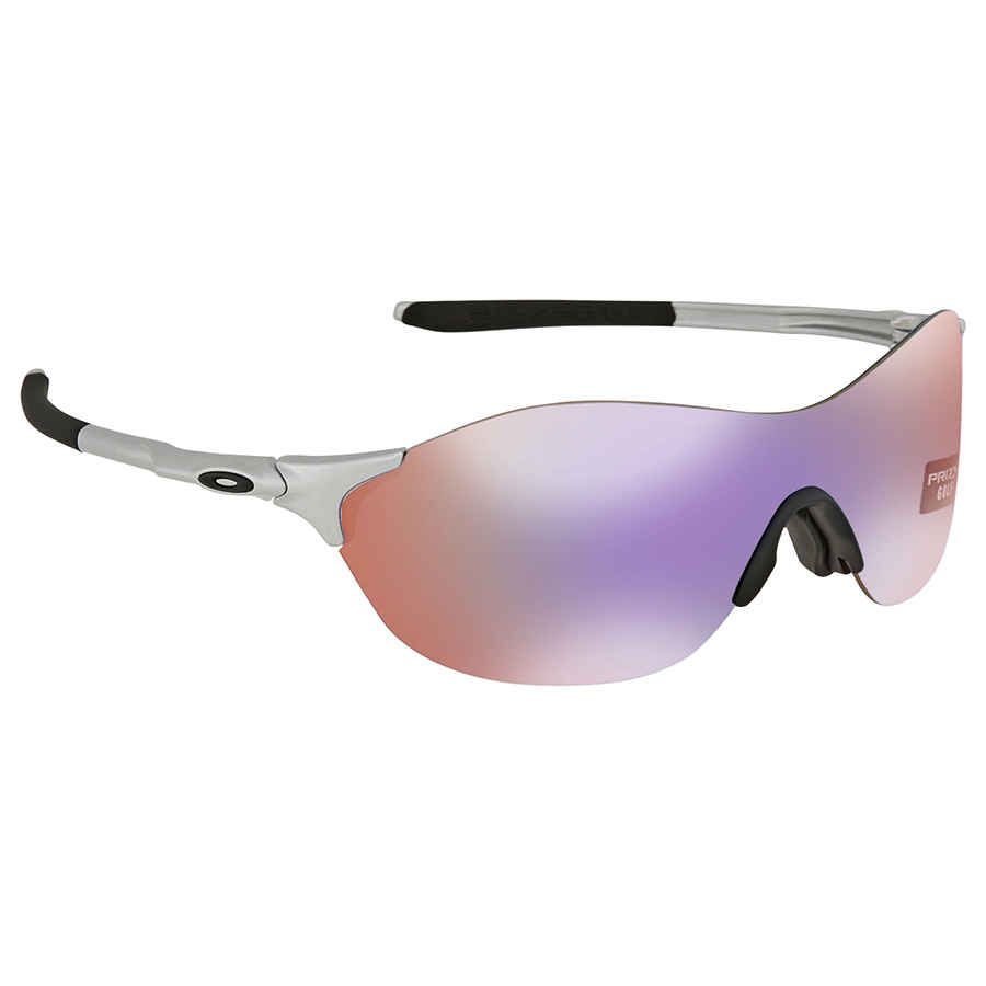 13b4e4f404eb1 Oakley EVZero Swift Prizm Golf Sport Men s Sunglasses OO9410-941005 ...