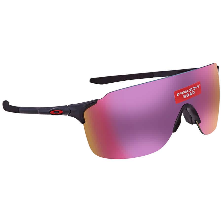 1747746ee48f6 Oakley EVZero Stride Prizm Road Sport Men s Sunglasses OO9386-938605 ...