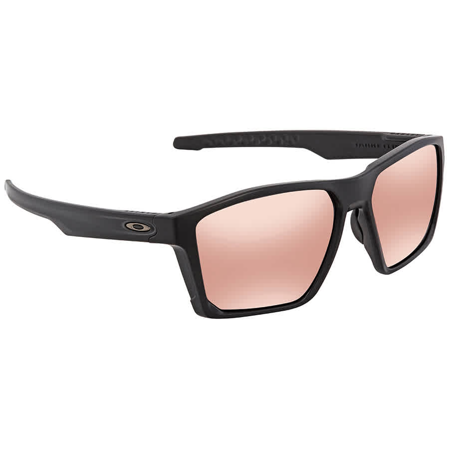 ca5872fcd Oakley Targetline Prizm Dark Golf Rectangular Men's Sunglasses OO9397  939710 58