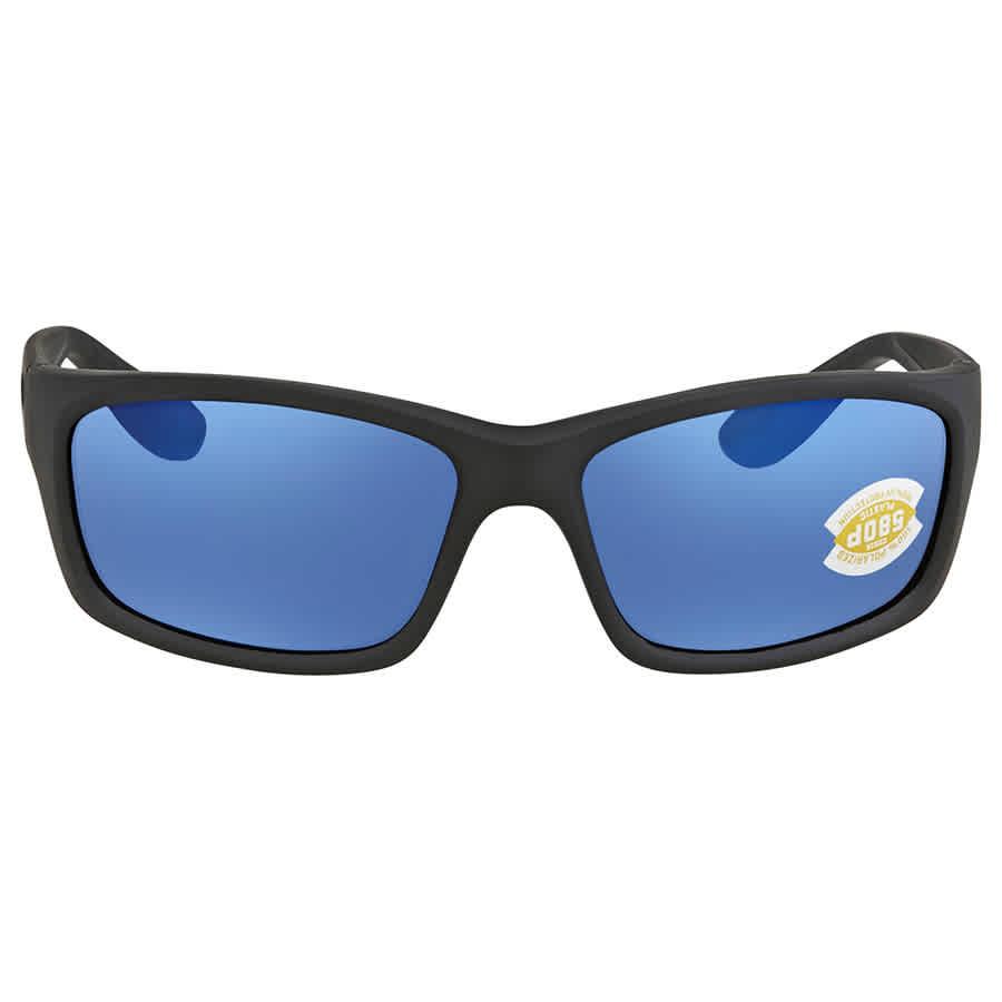 2e3017adaf Costa Del Mar Sunglasses José Polarized JO 01 OBMP