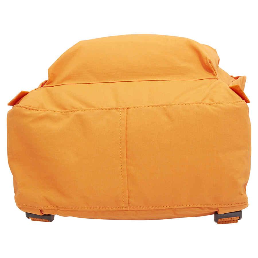 Fjallraven-Re-Kanken-Classic-Backpack-Choose-color thumbnail 31