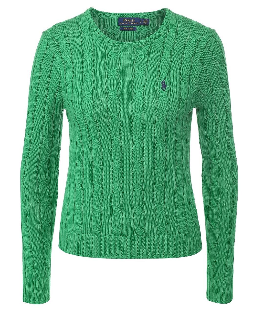 Ralph Laureen Cable Knit Full Sleeve  BrandNew Jumper,Tops,Tshirt,SweatShirt