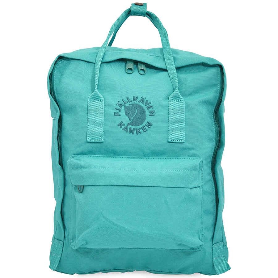 Fjallraven-Re-Kanken-Classic-Backpack-Choose-color thumbnail 21