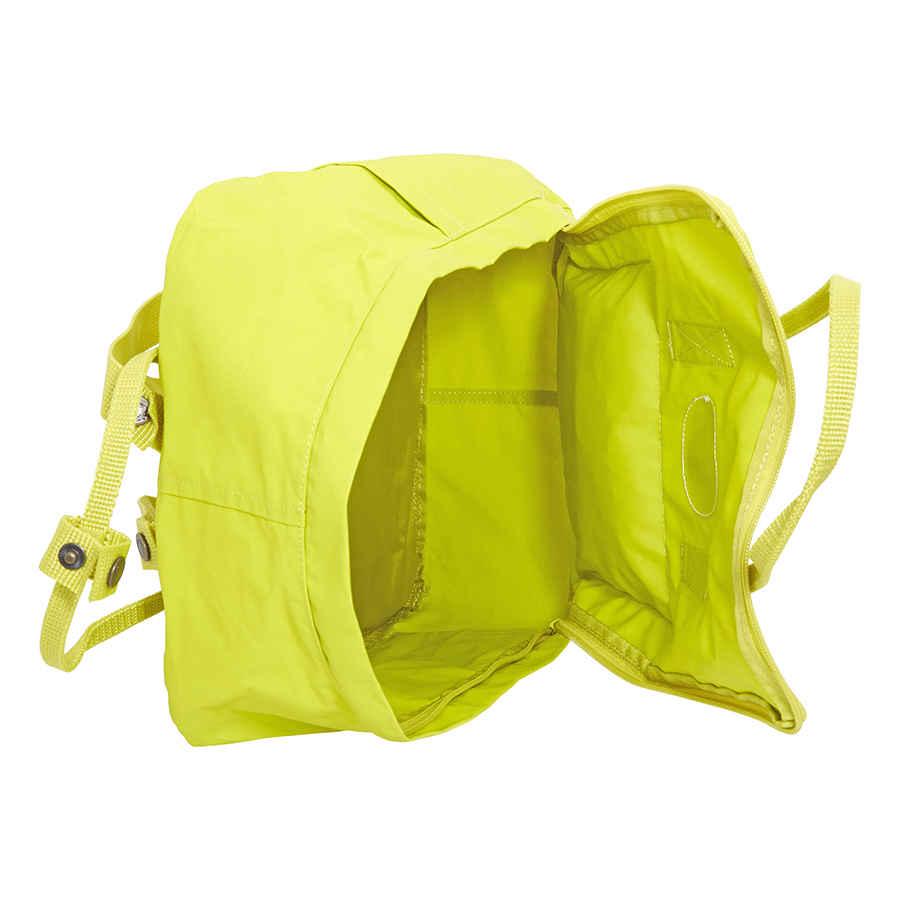 Fjallraven-Re-Kanken-Classic-Backpack-Choose-color thumbnail 6