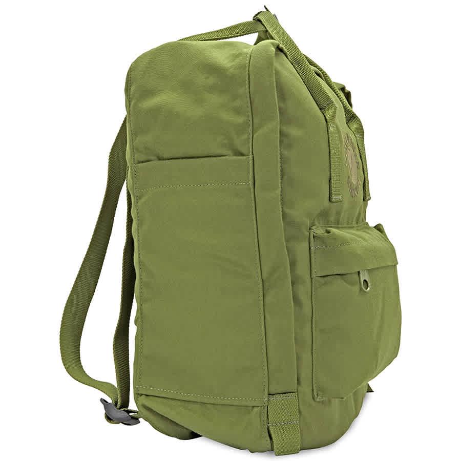 Fjallraven-Re-Kanken-Classic-Backpack-Choose-color thumbnail 45