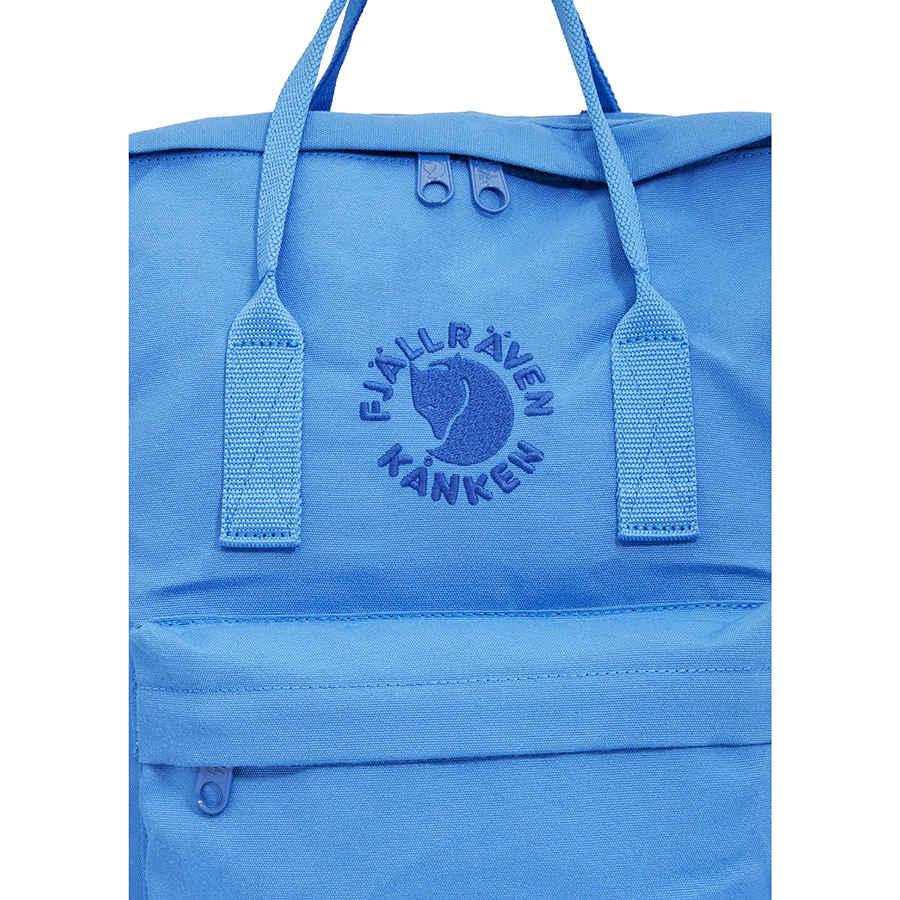 Fjallraven-Re-Kanken-Classic-Backpack-Choose-color thumbnail 11