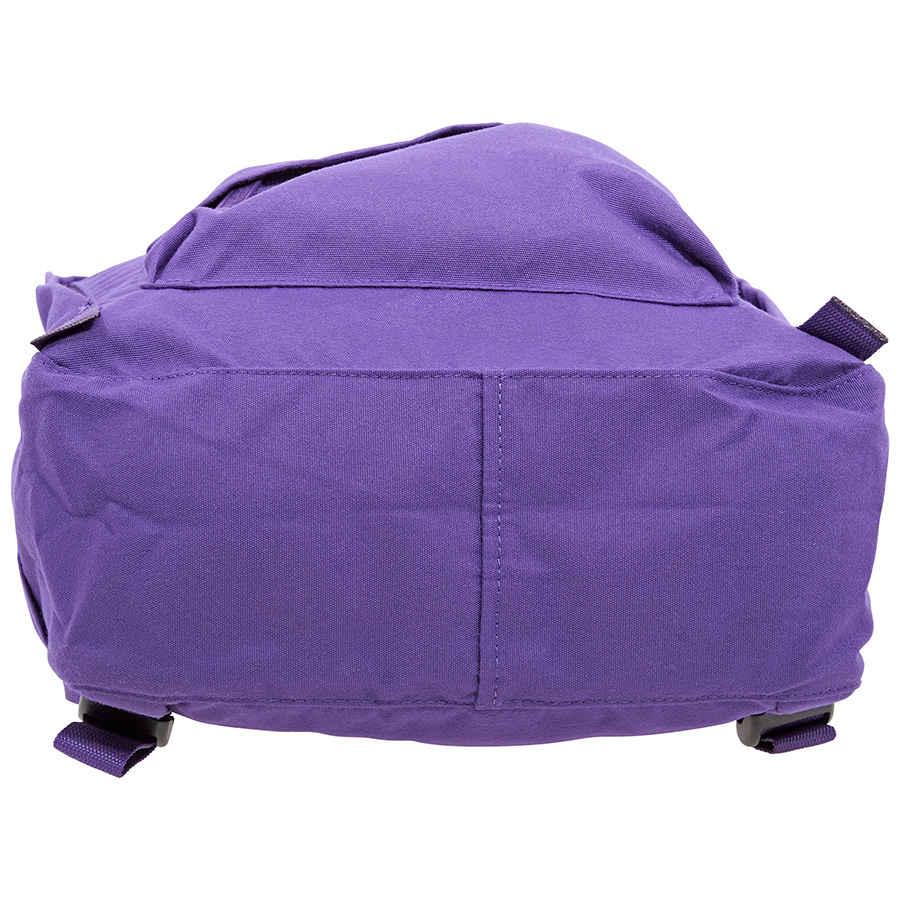 Fjallraven-Re-Kanken-Classic-Backpack-Choose-color thumbnail 19
