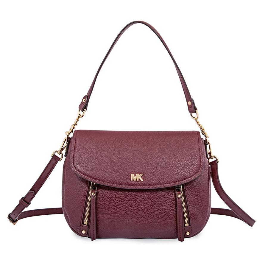 ef4707763136 ... Shoulder Bag - Choose color Michael Kors Evie Medium Leather Shoulder  Bag - Choose color Michael Kors Evie Medium Leather Shoulder Bag - Choose  color ...