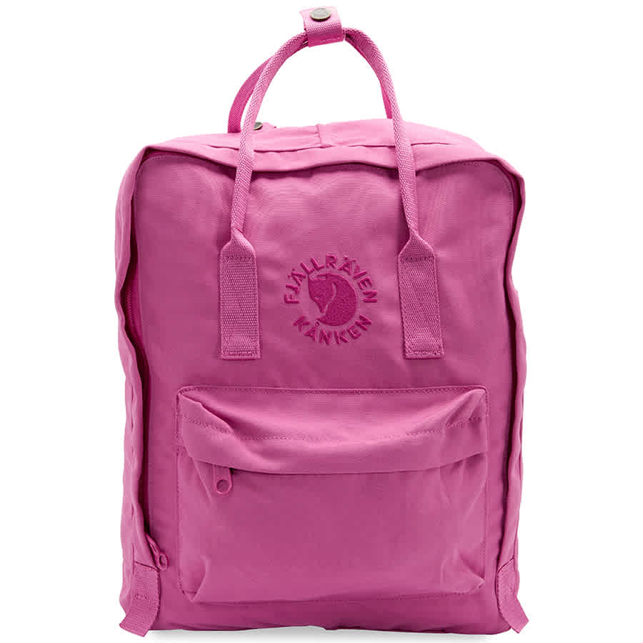 Fjallraven-Re-Kanken-Classic-Backpack-Choose-color thumbnail 35
