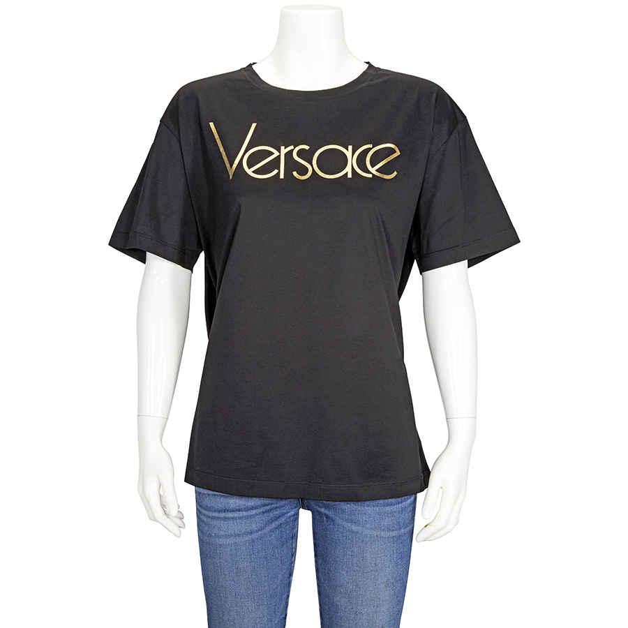 VAUDE Womens Vallanta Ii T-Shirt Short Sleeve Womens T-Shirt
