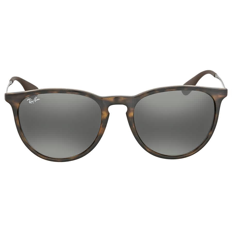 245a05476624e Ray Ban Erika Classic Tortoise Sunglasses RB4171 710 71 54 ...