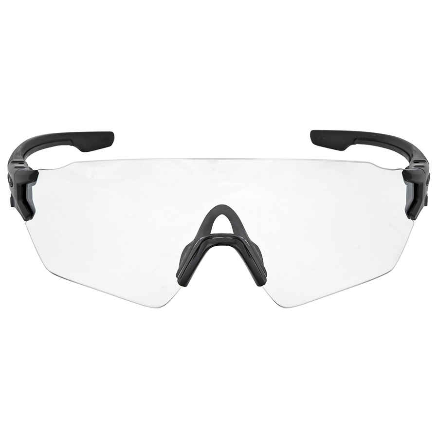 910db5c2010 Oakley Tombstone Spoil Industrial Clear Sport Sunglasses OO9328 ...