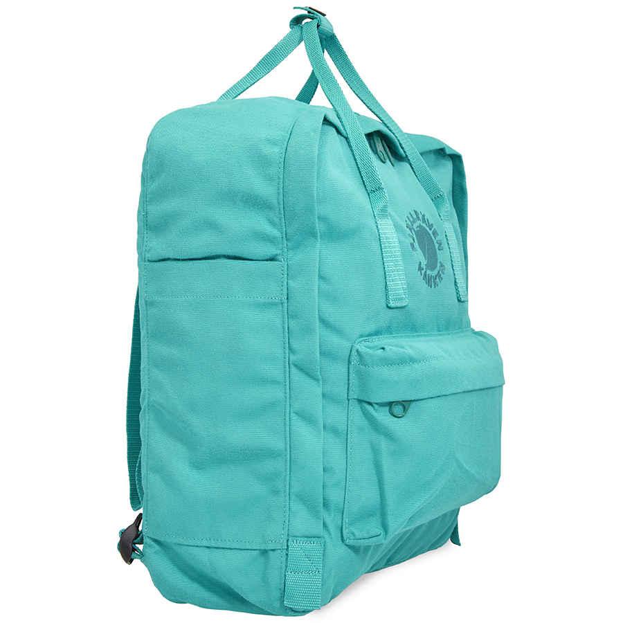 Fjallraven-Re-Kanken-Classic-Backpack-Choose-color thumbnail 22