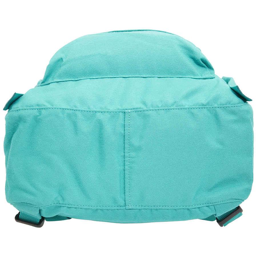 Fjallraven-Re-Kanken-Classic-Backpack-Choose-color thumbnail 25