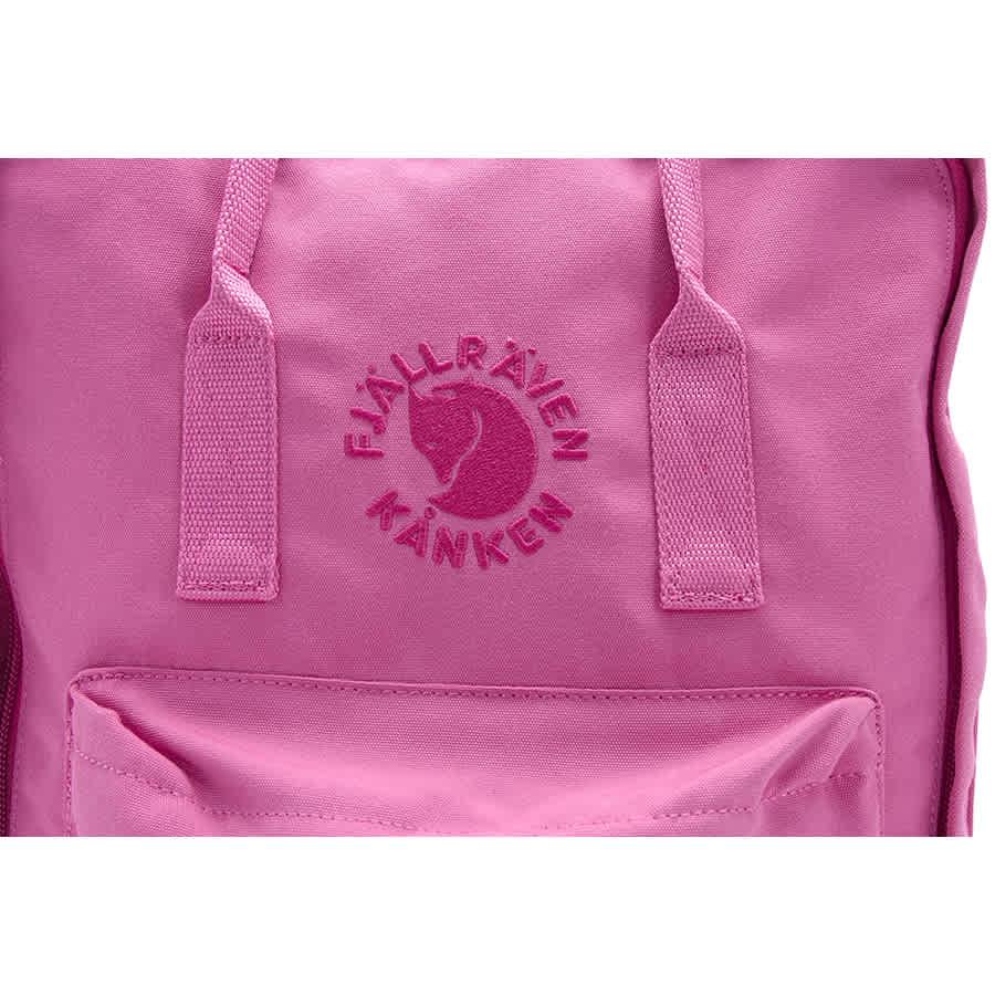 Fjallraven-Re-Kanken-Classic-Backpack-Choose-color thumbnail 36