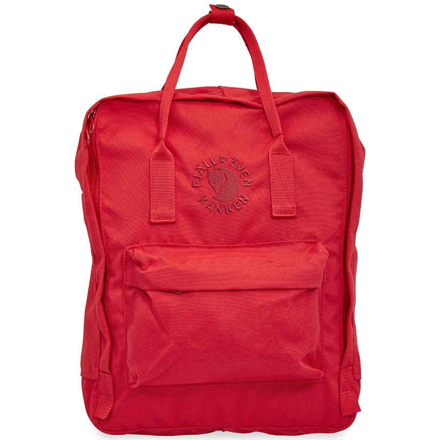 Fjallraven-Re-Kanken-Classic-Backpack-Choose-color thumbnail 39
