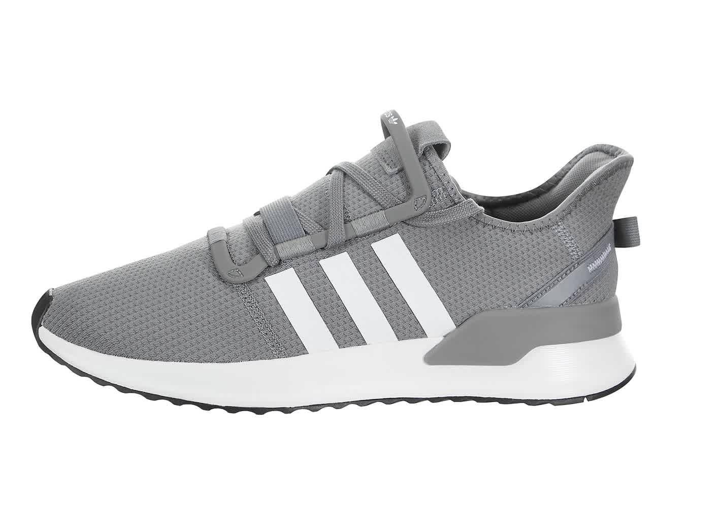 Adidas Men's U-Path Run Sneakers | eBay