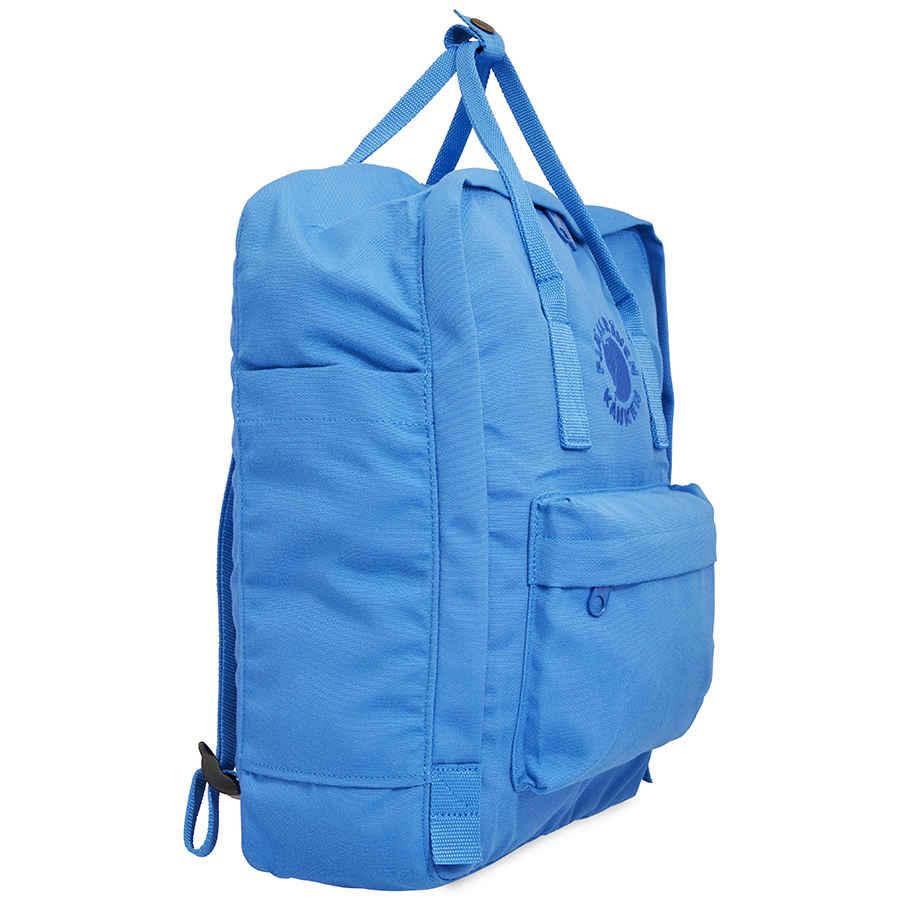 Fjallraven-Re-Kanken-Classic-Backpack-Choose-color thumbnail 10