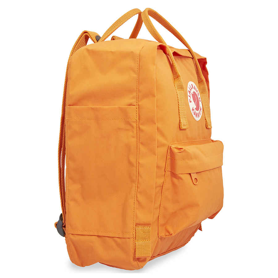 Fjallraven Kanken Waterproof Sport Backpack Classic School Bag Travel 7L//16L//20L
