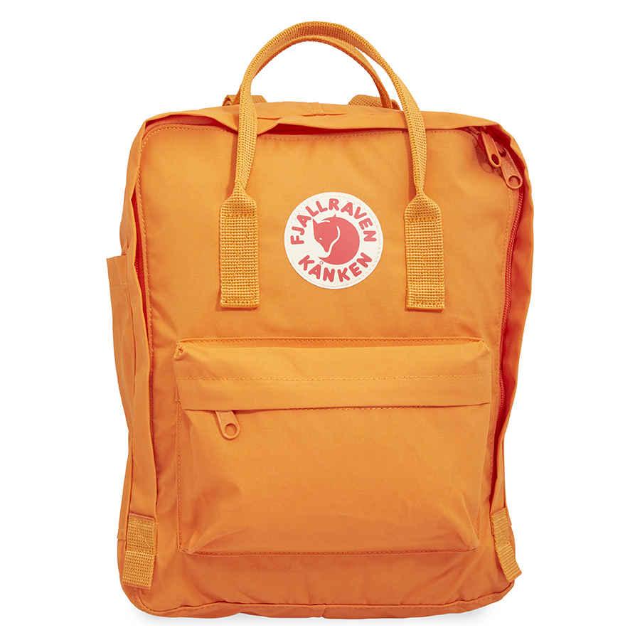 Fjallraven-Re-Kanken-Classic-Backpack-Choose-color thumbnail 27