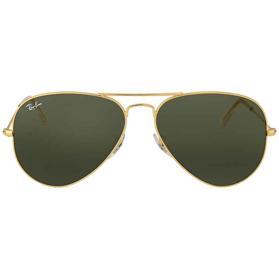 original ray ban sunglasses price in qatar