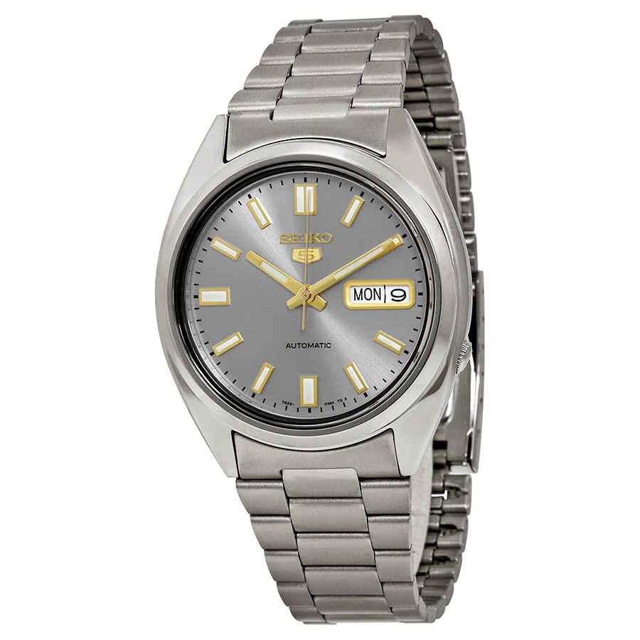 Seiko-SNXS75-Series-5-Mens-Automatic-Watch