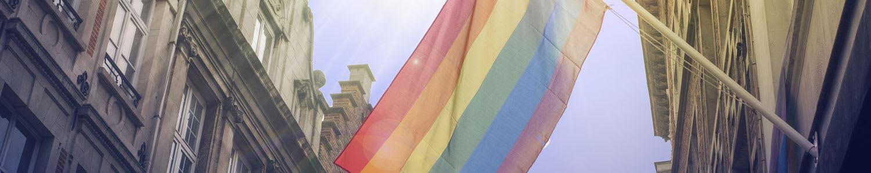 Occasions gay pride