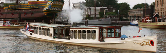 "<span class=""translation_missing"" title=""translation missing: en.boats.show.thumb_alt, name: Canal boat Wolk"">Thumb Alt</span>"