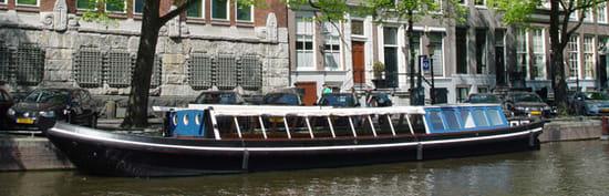 "<span class=""translation_missing"" title=""translation missing: en.boats.show.thumb_alt, name: Canal barge Hildebrand"">Thumb Alt</span>"