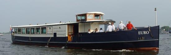 "<span class=""translation_missing"" title=""translation missing: en.boats.show.thumb_alt, name: IJ boat Peter de Grote"">Thumb Alt</span>"