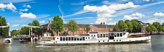 "<span class=""translation_missing"" title=""translation missing: en.boats.show.thumb_alt, name: IJ boat Wapen van Amsterdam"">Thumb Alt</span>"