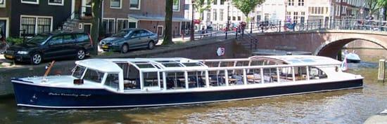 "<span class=""translation_missing"" title=""translation missing: en.boats.show.thumb_alt, name: Canal cruiser PC Hooft"">Thumb Alt</span>"
