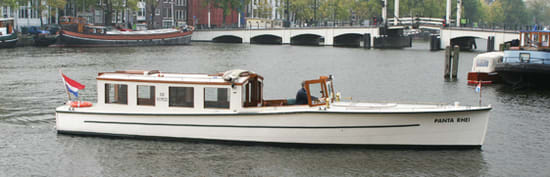"<span class=""translation_missing"" title=""translation missing: en.boats.show.thumb_alt, name: Canal boat Panta Rhei"">Thumb Alt</span>"